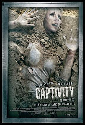 http://4.bp.blogspot.com/-AGAbjcR9cR4/U0BpJ3w7BHI/AAAAAAAAEMg/0r7ypkwXgFY/s420/Captivity+2007.jpg
