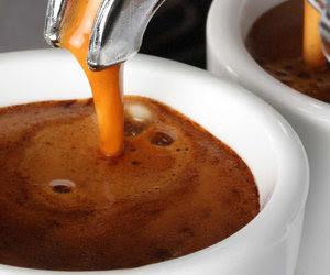 kumpulan-resep-kopi-espresso.jpg