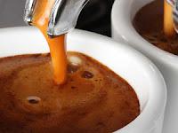 Kumpulan Resep Kopi Espresso yang Asli Enak