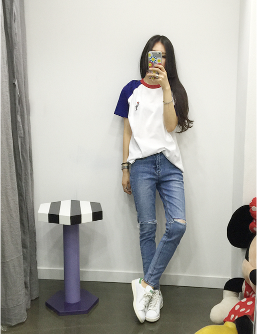 Korean Daily Fashion Official Korean Fashion Blog Bloglovin