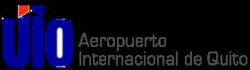 Aeropuerto Mariscal Sucre - Quito.