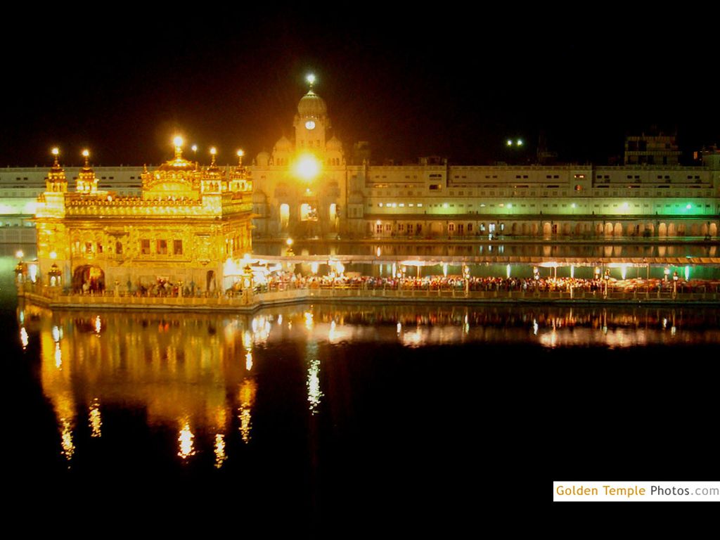 essay on golden temple homework websites for students writing essay on golden temple