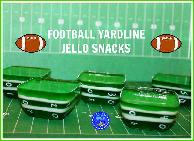 12-football-yardline-jello-closeup-hooplapalooza.png
