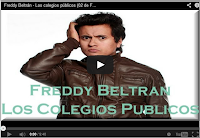 Videos de risa Freddy  Beltran