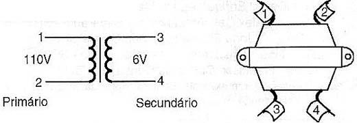 Conhecendo componentes eletronicos - Página 3 Ins0066_01