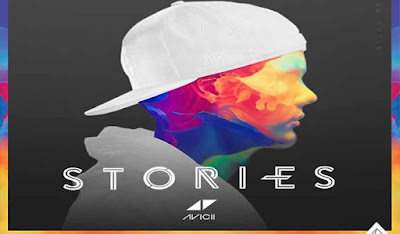 Download Lagu Dan Lirik Avicii - Broken Arrows