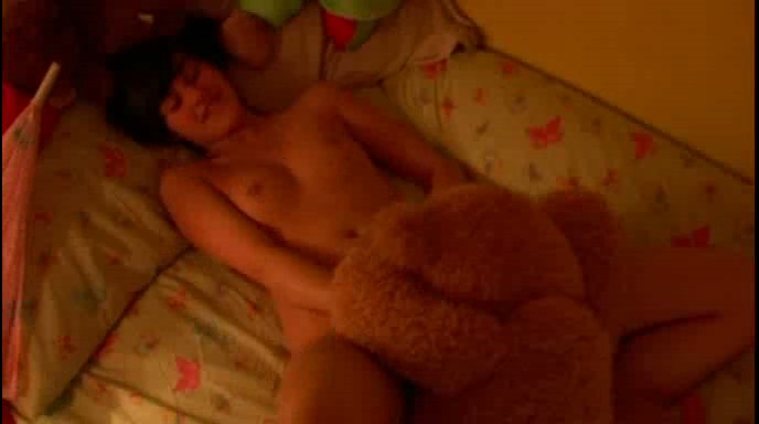 Nude In Films: Destricted - We Fuck Alone: http://nudeinfilms.blogspot.in/2012/01/destricted-we-fuck-alone.html