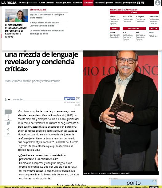 http://www.larioja.com/culturas/201512/11/siempre-escrito-mezcla-lenguaje-20151211004438-v.html