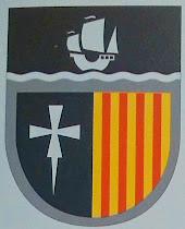 Colegio de Fomento Sansueña