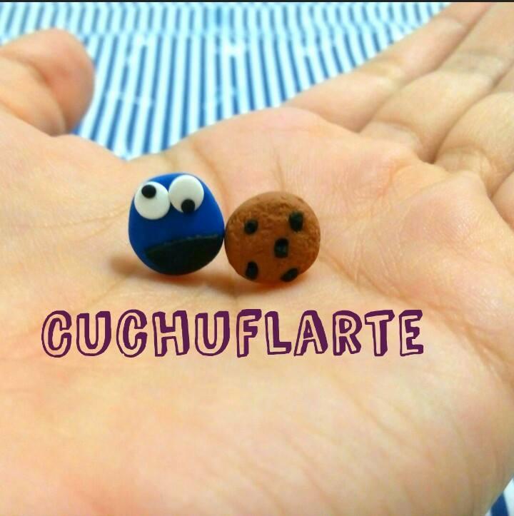 Cuchuflarte
