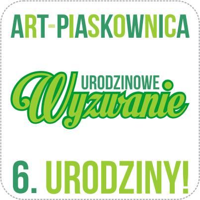 http://art-piaskownica.blogspot.com/2015/03/urodzinowa-mapka.html