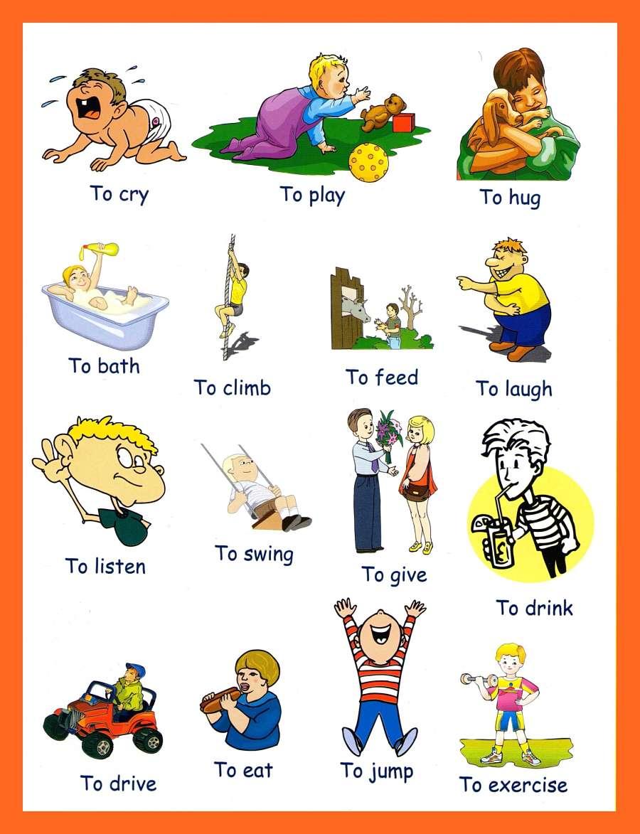 external image verbs-pictures.jpg