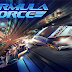 Formula Force Racing v1.0 Full Apk