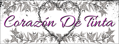 http://nuestrocorazondetinta.blogspot.com.ar/