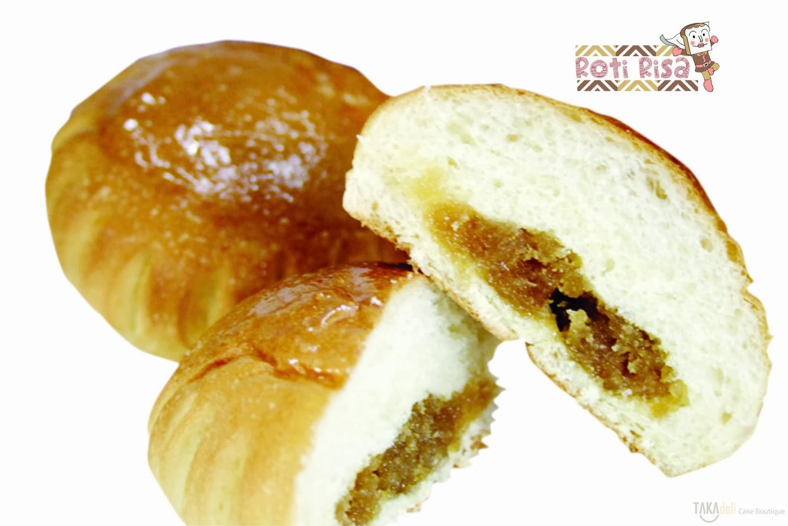 Khasiat Pengemulsi Nabati Untuk Diabetes