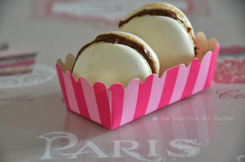 La cucina di esme dolci - La cucina di esme ...