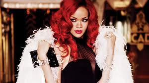 rihanna Download MP3 Rihanna   We Found Love