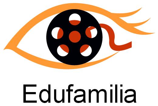 EDUFAMILIA