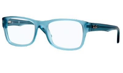 Buy designer eyewear glasses online