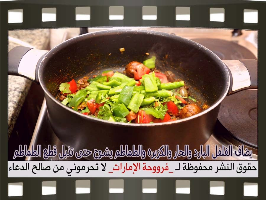http://4.bp.blogspot.com/-AGUdRxVtVq8/VL-s0CHa7sI/AAAAAAAAF98/ObX4wSftS60/s1600/8.jpg