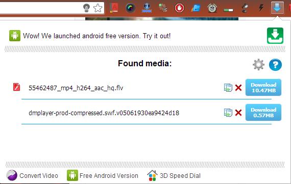 fb-video-downloader