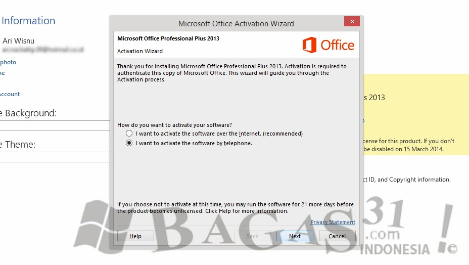 activator office 2013 bagas31