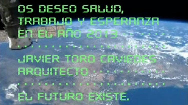 felicitacion-año-nuevo-2013-arquitecto-javier-toro-caviedes
