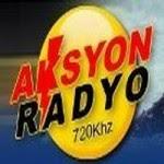 Aksyon Radyo Iloilo DYOK 720 Khz