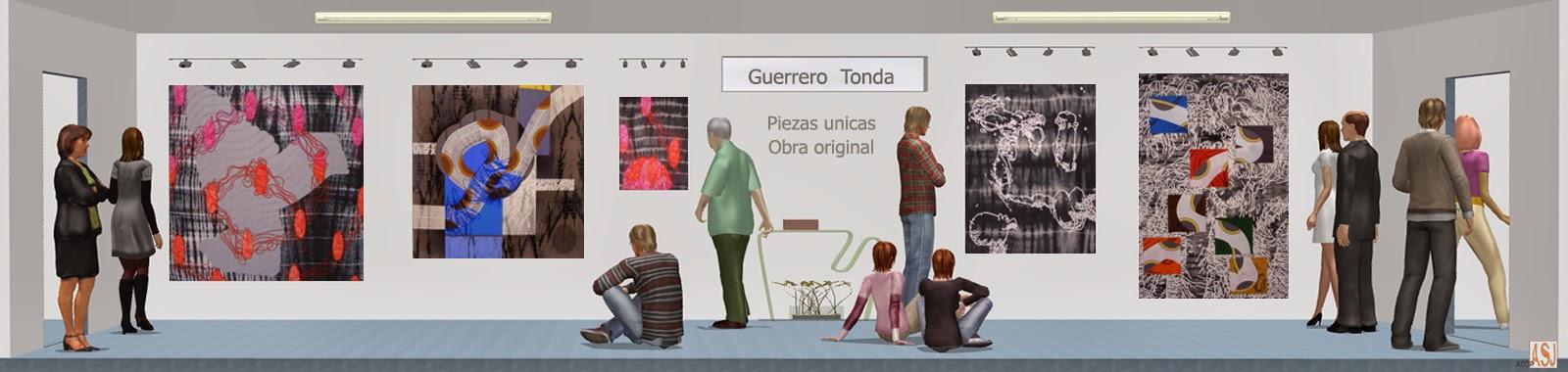"<img src=""http://4.bp.blogspot.com/-AGY0towr1ho/Uvz0T_V41SI/AAAAAAAAUyM/WAyYWniGhiE/s1600/sala_de_exposicion_de_guerrero_tonda.jpg"" alt=""Sala de Exposición virtual de pinturas de Guerrero Tonda""/>"