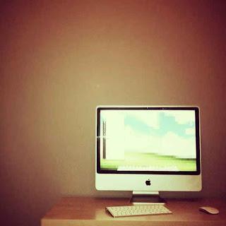 4 Tips Blogging Mencari Inspirasi Baru