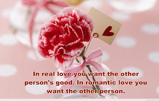 Romance-love-art-images-for-her-whatsapp-sharing-to-loved-ones.jpg