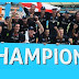T20 World Cup Teams - England Cricket Team for T20 World Cup 2016