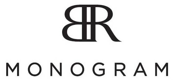 The TTABlog®: TTAB Affirms Disclaimer Requirement of MONOGRAM in