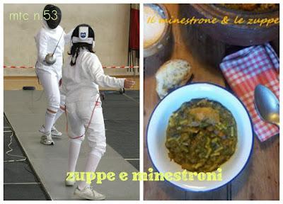 http://www.mtchallenge.it/2016/01/la-ricetta-della-sfida-n-53.html?showComment=1452872706089