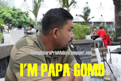 http://4.bp.blogspot.com/-AGa9nW3xSoI/TpGPszEt37I/AAAAAAAADzw/dasH34EroZk/s640/papa%2Bgomo1.JPG