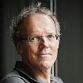 Piet Verdonschot. Bron: http://www.wageningenur.nl/nl/show/Piet-Verdonschot-bijzonder-hoogleraar-Wetland-Restoration-Ecology-aan-UvA.htm