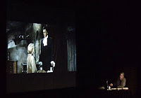 CRESCER NO CINEMA - Alain Bergala @ Cinemateca Portuguesa
