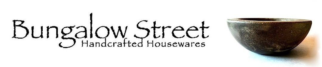 Bungalow Street Housewares