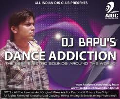 Dance Addiction Remix