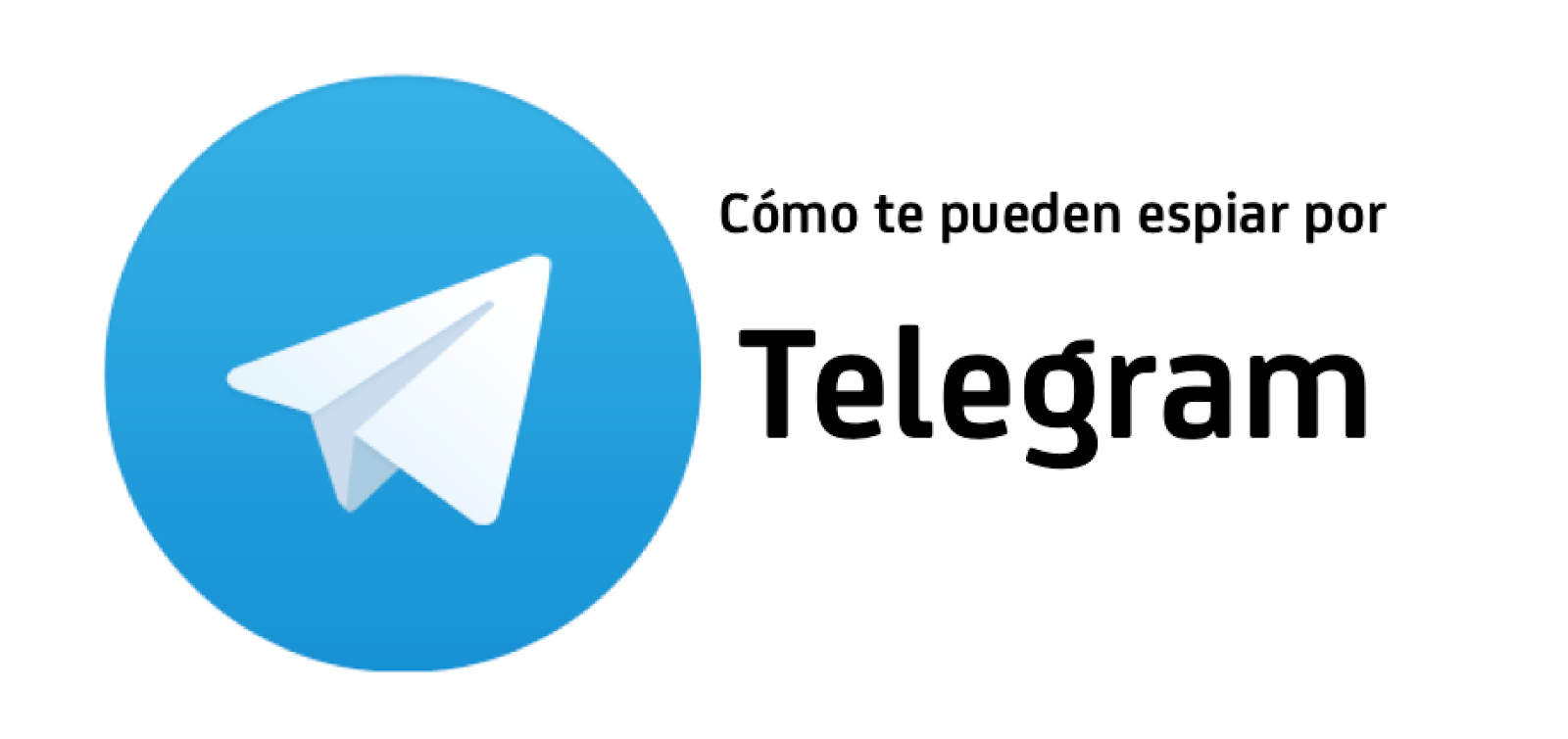 ¿Cómo espiar la cuenta Telegram de alguien utilizando MSpy?