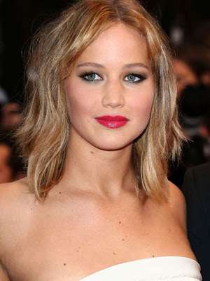 Jennifer+Lawrence007
