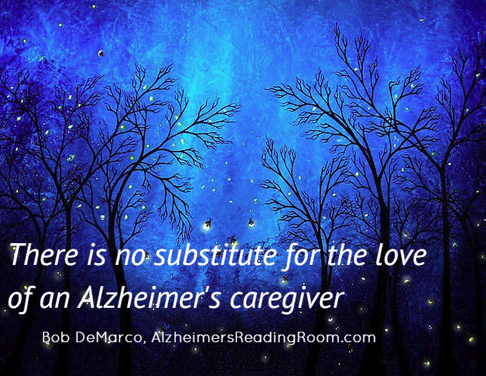 Answers to Your Questions About Alzheimer's and Dementia