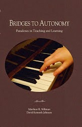 Bridges to Autonomy