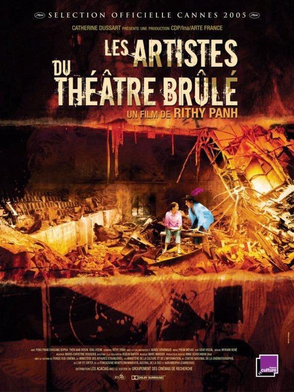 les-artistes-du-theatre-brule-rithy-panh