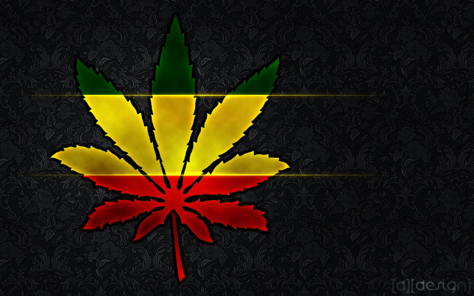 HD WALLPAPERS Weed Wallpapers