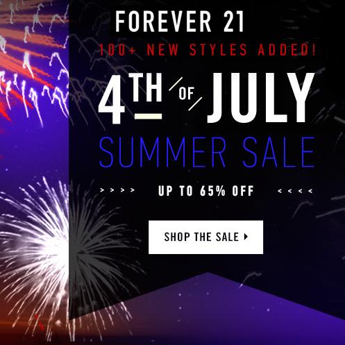 http://www.forever21.com/sale/?&utm_content=cnmain&utm_source=cheetah&utm_medium=email&utm_campaign=20140703_F21_US_July4th&om_rid=AATmGI&om_mid=_BTtYY2B87CYD8I