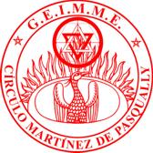 G.E.I.M.M.E.