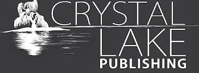 http://www.crystallakepub.com