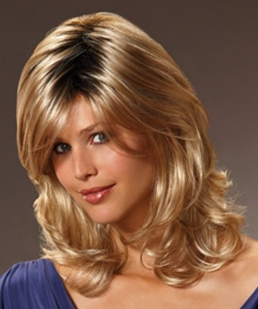 popular hairstyles 2011