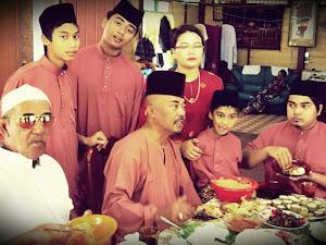 FAMILY ★
